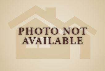 5831 CINZANO CT NAPLES, FL 34119