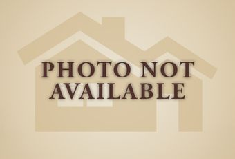 12712 Kingsmill WAY FORT MYERS, FL 33913